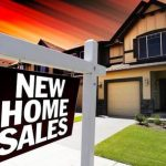New Home Sales Greatly Plunged in August