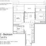 Whistler Grand Floor Plan