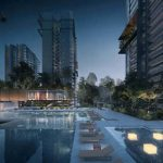 Come and See a 6 Million Condo Showflat