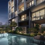 OKP Holdings Plans to Unveil Two Residential Developments This Year