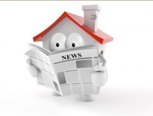 Muted Growth in Home Prices This Year