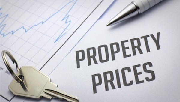 Property Prices to Remain Stable Even with the Recent Cooling Measures in Force