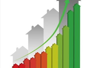 Private Home Sales Surge In July This Year