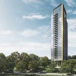 Two Different Cases For Recent Condo Launches