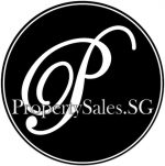 PropertySales.SG