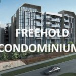 How to Afford a Freehold Condo in Singapore?