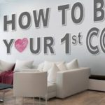 Things First Timers Ought To Do When Purchasing A Condo